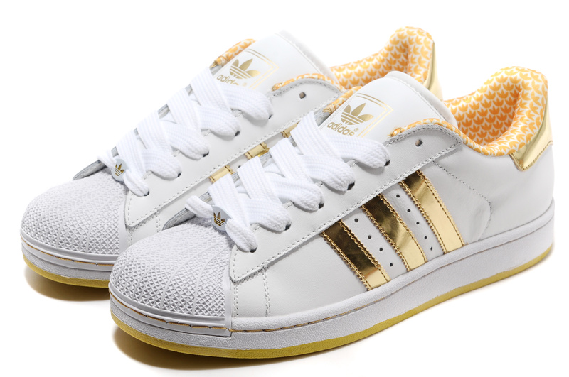 adidas goodyear homme pas cher