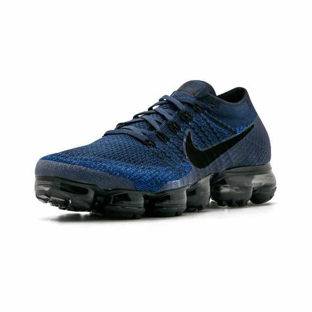 separation shoes 6fa9f 29f26 ... max 90 classic pas cher. air%20max%2090%20pas%20cher%20pour%20femme,air%