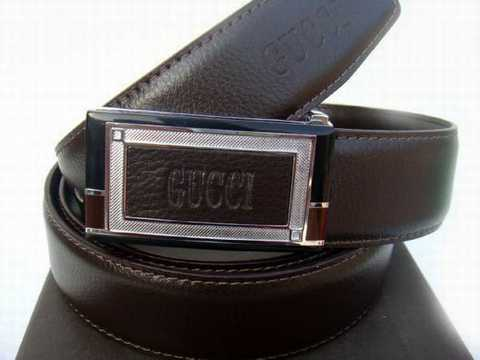 ... ,ceintures gucci femme pas cher . Peu importe quel style vous convient  le mieux, au moins un de ces trois aspirateurs sera parfait pour vous. e7fce3b5388