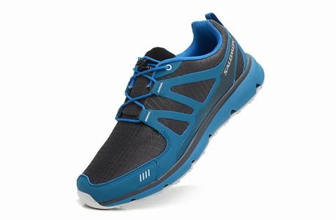 cfdd38b259b6 chaussure salomon exit 2 gtx homme