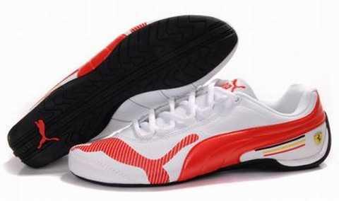 détaillant en ligne 6a657 88b22 chaussures puma sparco belgique,acheter chaussure puma pas ...