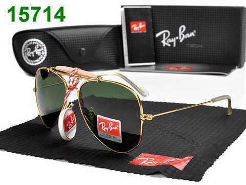 100% top quality top quality brand new lunette ray ban clubmaster femme grossiste,lunette Rayban ...